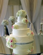 Mitchel's Cake & Dessert Company - Cakes/Candies - 93 Bach Avenue, Whitby, Ontario, Canada