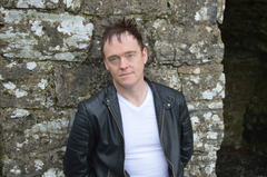 Steve Martyn Live - Bands/Live Entertainment, DJs - Ireland