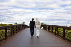 Glencairn Golf Club - Reception Sites, Ceremony Sites, Ceremony & Reception - 9807 Regional Rd 25, Halton Hills, on, l9t2x7, Canada
