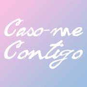 Caso-me Contigo - Videographers - Rua Egas Miniz, 23, r/ch dto, Lisbon, 1900-217, Portugal