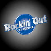 Rockin Out DJ Service - DJs, Photo Booths - Lancaster, PA, 17581, United States