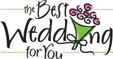 The Best WeddingFor You - Coordinators/Planners - San Diego, California, 92128