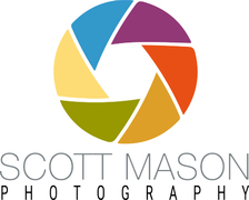 Scott Mason Photography - Photographers - PO Box 40304,  _, Austin, Texas, 78704, USA