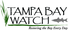Tampa Bay Watch - Ceremony & Reception, Ceremony Sites, Reception Sites - 3000 Pinellas Bayway South, Tierra Verde, FL, 33707, USA