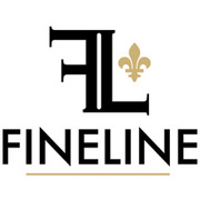 FINELINE Weddings - Videographers, Photographers - 145 Ward Ln, Greensburg, PA, 15601, USA