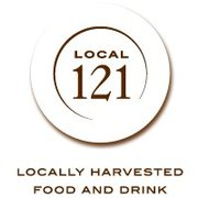 Local 121 - After Party Sites, Rehearsal Lunch/Dinner, Reception Sites - 121 Washington Street, Providence, RI, 02903