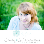 Shelby Co. Productions Photography - Photographers - Massachusetts, United States