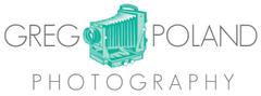 Greg Poland Photography - Photographers - 80925 overseas Hwy, Islamorada, Fl, 33036