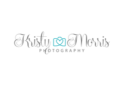 Kristy Morris Photography - Photographers - Daphne, AL, 36526, USA