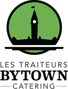 Bytown Catering - Caterers - 5480 Canotek Rd.,, Unit 20, Ottawa, Ontario, K1J9H7, Canada