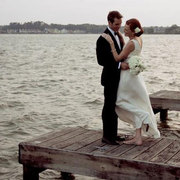 La Torretta Lake Resort & Spa - Hotels/Accommodations, Ceremony Sites, Reception Sites, Ceremony & Reception - 600 La Torretta Boulevard, Montgomery, Texas, 77356, United States