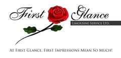 First Glance Limousine Service Ltd. - Limos/Shuttles - By appointment only, Toronto, Ontario, Private, Canada
