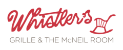 The McNeil Room at Whistler's - Caterers, Reception Sites, Bridal Shower Sites - 995 Broadview Avenue, Toronto, ON, Canada