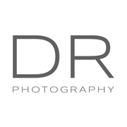 Dion Robert Photography - Photographer - 1350 Grant St., Denver, CO, 80203, USA
