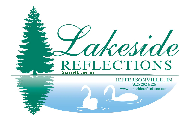 LAKESIDE REFLECTIONS BANQUET & CATERING FACILITY - Reception Sites, Ceremony Sites, Ceremony & Reception - 617 Brown Forman Rd, Jeffersonville, IN - Indiana, 47130, United States