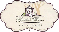 Meredith Manor - Ceremony Sites, Reception Sites, Ceremony & Reception - 2270 Pottstown Pike, Pottstown , PA, 19465, United States