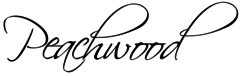 Beachwood Floral & Event Design - Florists, Coordinators/Planners - 17165 Von Karman, Irvine , CA, 92782
