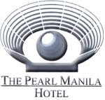 The Pearl Manila Hotel - Hotels/Accommodations, Restaurants, Caterers - General Luna St cor UN and Taft Ave, Ermita , Manila, Philippines