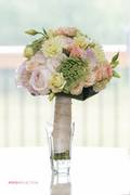 Late Bloom Florist - Florists, Rentals - 5353 Lakeshore Rd. #10, Burlington, Ontario, L7L1C8, Canada