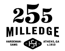 255 Milledge  |  Hardeman-Sams House - Ceremony Sites, Ceremony & Reception - 255 S. Milledge Avenue, Athens, Athens, Ga, 30605, USA