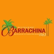 Barrachina Restaurant Old San Juan - Restaurants, Reception Sites, Rehearsal Lunch/Dinner - 104 Fortaleza Street, Old San Juan, San Juan, Puerto Rico, 00901, Puerto Rico