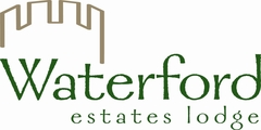Waterford Estates Lodge - Reception Sites, Hotels/Accommodations, Ceremony & Reception - 52890 State rd 933 n, South Bend, IN, 46637, St. Jospeh