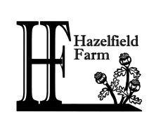 Hazelfield Farm - Florist - 1585 Butler Inn Road, Wheatley, Kentucky, 41098, USA