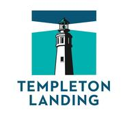 Templeton Landing Restaurant & Special Events - Restaurants, Cruises/On The Water, Reception Sites, Ceremony Sites - 2 Templeton Terrace , Buffalo , New York , 14202, United States