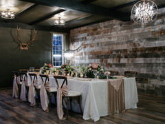 Creekside Villa  - Ceremony & Reception, Hotels/Accommodations, Ceremony Sites - 709 Benchlands Trail , Canmore , Alberta , T1W3G9 , Canada