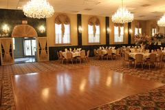 Cafe Fontana - Reception Sites, Restaurants, Caterers, Rehearsal Lunch/Dinner - 30 east main st, 30 east main st, Maple Shade, NJ, 08052