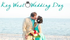 Key West Wedding Day - Officiants, Coordinators/Planners - Key West, Florida, 33040