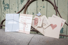 Clifton Workshop - Invitations, Invitations - 139 St Georges Road, Bristol, AVON, BS1 5UW, United Kingdom