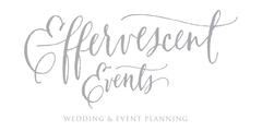 Effervescent Events - Coordinators/Planners - 445 West 2nd ave, Vancouver, BC - British Columbia, v5y0e8, Canada