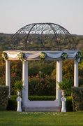 The Gardens of Cranesbury View - Ceremony Sites, Reception Sites, Ceremony & Reception, Florists -  1470 S Cranes Mill Rd, , New Braunfels, Texas, 78132, USA