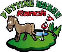 PUTTING HORSE RANCH - Golf Courses, Ceremony & Reception - 53312 RR 272, Spruce Grove, AB, T7X 3N3, Canada