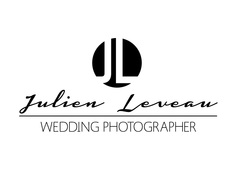Julien Leveau - Wedding Photographer - Photographers - Francia 140, col. Versalles, Puerto Vallarta, Jalisco, 48310, Mexico