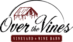 Over The Vines - Ceremony Sites, Ceremony & Reception, Wineries - 1242 Wisconsin 73, Edgerton, WI, 53534, United States