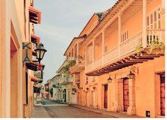 Casa Fernandez de Madrid - Ceremony Sites, Reception Sites, Ceremony & Reception, Hotels/Accommodations - Centro, Calle de Santo Domingo, , Cartagena, Bolivar, 130001, Colombia