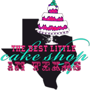 The Best Little Cake Shop In Texas - Cakes/Candies - 202 Richard Rd, La Grange, TX, 78945-5724, United States