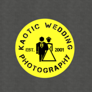 Kaotic Wedding Photography  - Photographer - 864 South Oneida Street, , H301, Denver, CO, 80224, United States