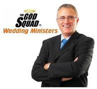 The GOD Squad Wedding Ministers - Officiants, Ceremony Sites - Memphis, Tennessee, 38119, USA