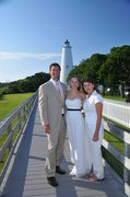 Hatteras Wedding Ministries - Officiants - 40061 Reef Dr, Avon, NC, 27915, USA