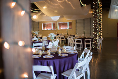 The Thoroughbred Center - Ceremony & Reception, Reception Sites, Ceremony & Reception - 3380 Paris Pike, Lexington, KY, 40511, USA