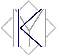 KYM Signature - Coordinator - 218 Wilmington Island Road, Savannah, Georgia, 31410, USA