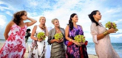 -  - Wedding Cancun by Latin Asia