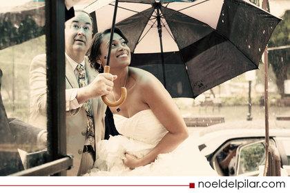 -  - Noel Del Pilar, Photographer