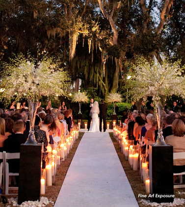 New Orleans Museum of Art | Wedding Venues & Vendors ...