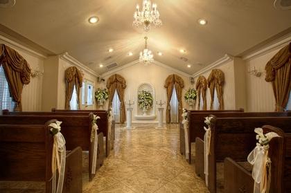 chapel of the flowers wedding venues vendors wedding mapper. Black Bedroom Furniture Sets. Home Design Ideas