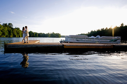 Aj Messier Photography Wedding Venues Amp Vendors Wedding Mapper