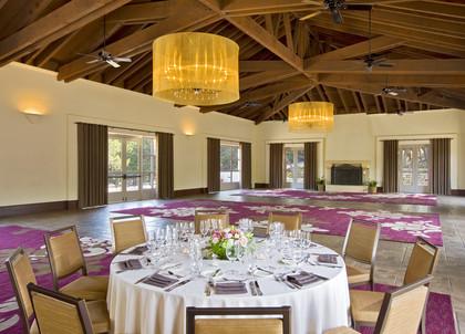 La Cantera Spa >> The Westin La Cantera Hill Country Resort | Wedding Venues & Vendors | Wedding Mapper